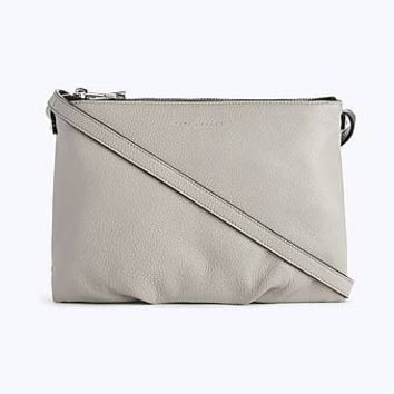 The Standard Crossbody Bag - Marc Jacobs