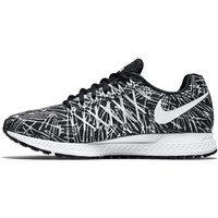 Nike Women's Zoom Pegasus 32 PRT Running Shoes | DICK'S Sporting Goods