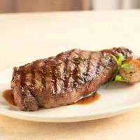 Hearst Ranch Grass-Fed Beef Steaks | Williams-Sonoma