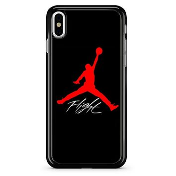 Air Jordan 2 iPhone XR Case/iPhone XS Case/iPhone XS Max Case