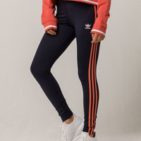 ADIDAS Active Icons Womens Leggings