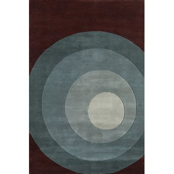 Momeni New Wave NW-82 Area Rug