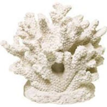 Blue Ribbon Pet Products - Branch Coral Centerpiece