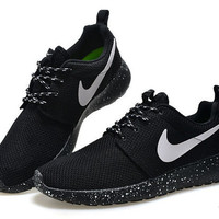 """NIKE"" Women Popular Sneakers Breathable Running Sport Shoes"