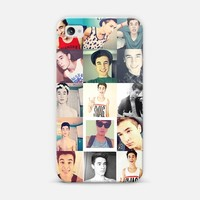 Kian Lawley | Design your own iPhonecase and Samsungcase using Instagram photos at Casetagram.com | Free Shipping Worldwide✈