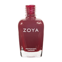 Zoya Nail Polish in Alix