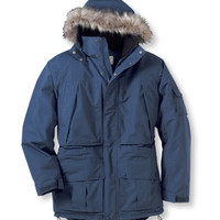 Baxter State Parka: Winter Jackets | Free Shipping at L.L.Bean
