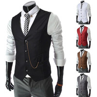 Men's clothing on sale = 4459955524