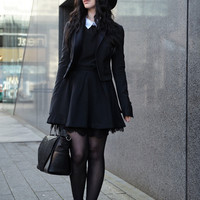 Coven | Women's Look | ASOS Fashion Finder