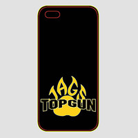 """""""Jags"""" PAW – iPhone case"""