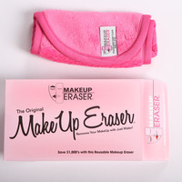 Amazon.com: makeup eraser