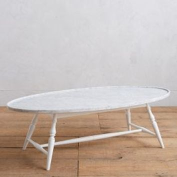 Abney Coffee Table by Anthropologie