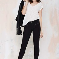 Cheap Monday Prime Skinny Jeans