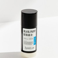 23years old Black Paint Rubar Pore Cleansing Stick | Urban Outfitters
