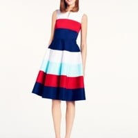 corley dress - kate spade new york