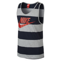 Nike Glory Striped Men's Tank Top