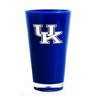 20 Oz Single Tumbler Kentucky Wildcats