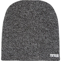 Neff Daily Beanie Black/White One Size For Men 17667112501