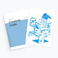 Creativity Kit: Broaden Your Perspective