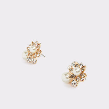 Senallan Ice Women's Earrings | ALDO US