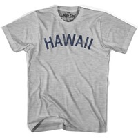Hawaii City Vintage T-shirt