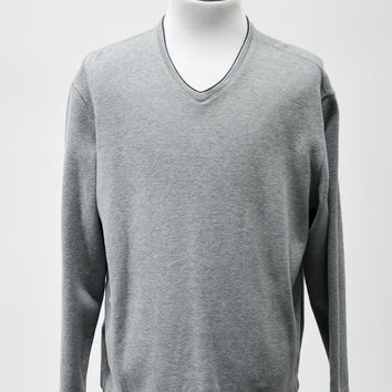Old Navy Men Sweaters Size - X Large