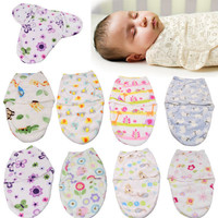 Autumn Warm  wrap soft flannel parisarc newborn swaddle baby Blanket & Swaddling Warm Winter Autumn sleeping bag velvet