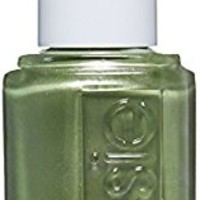 essie 2016 Slick Oil Paints
