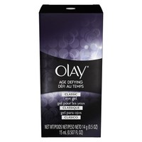 Olay Age Defying Revitalizing Eye Gel | Walmart.ca