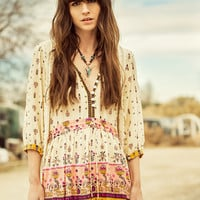 Desert Wanderer Playdress - High Noon | Spell & the Gypsy Collective