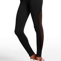 Ultimate Legging with Mesh - Victoria's Secret