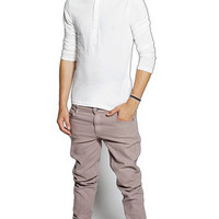 OFFICIAL ONE DIRECTION 1D STANDEE LIFESIZE NIALL HORAN STANDUP CUTOUT CARDBOARD