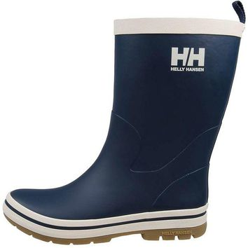 DCCKJG9 Helly Hansen Midsund Boot - Men's