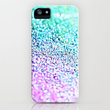Little Mermaid iPhone Case by M✿nika  Strigel	 | Society6