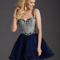 Clarisse 2667 Clarisse Homecoming Prom Dresses, Evening Dresses and Homecoming Dresses | McHenry | Crystal Lake IL
