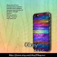 sony xperia z,sony xperia z1,The color of wood,Google Nexus 4,Google Nexus 5,Galaxy s4/S4 mini /s3/S3 mini/S4 active,HTC ONE M7/s/x case