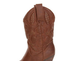 Women's Ankle Boots, Booties, High Heel & Knee High Boots. - Page 4