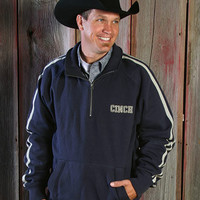 Cinch® Men's Pullover