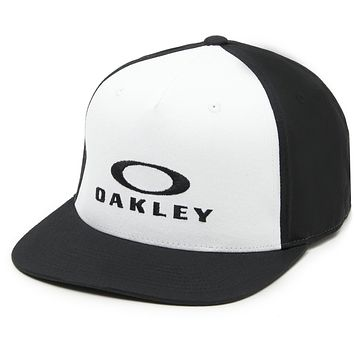 Oakley Sliver 110 Flexfit Hat