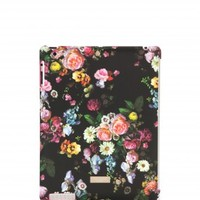 Oil painting tablet case - ORIA - Ted Baker