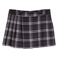 Clueless Skirt | Skirts | Weekday.com