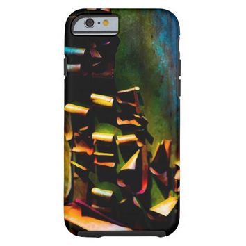 Appeeling Nature Tough iPhone 6 Case