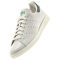 Stan Smith EF Shoes