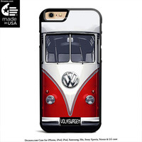 VolksWagen VW iPhone 4s 5s 5c 6s 6 Plus Case, iPod Case, iPad Case, Samsung Case, HTC Case, Sony Xperia Case, Nexus Case, LG cases