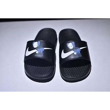 One-nice™ Nike:Fashion casual slippers men and women