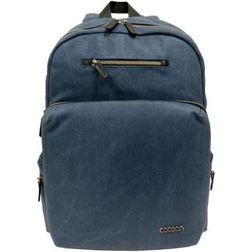 "Cocoon(R) MCP3404BL Urban Adventure 16"" Backpack (Blue)"