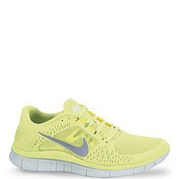 Nike Sneakers - Free Run+ 3 | Bloomingdale's