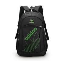 Adidas Fashion Sport School Laptop Shoulder Bag Satchel Backpack