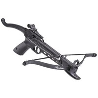FIREFIELD FF78000 The Stinger Pistol Crossbow