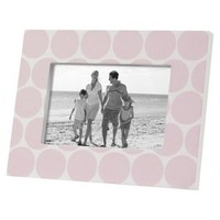 Single Image Frame 4x6